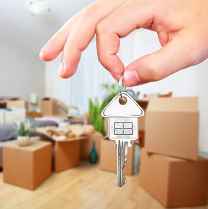 Avocat contentieux immobilier Meaux